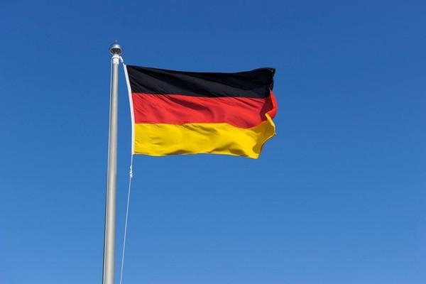 Germany.Az portalı haqda