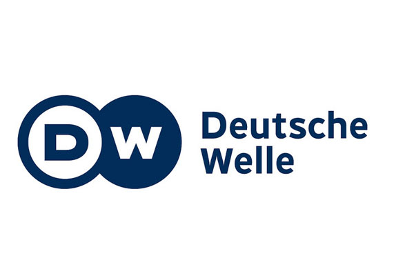Deutsche Welle live